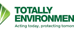 totally-environmental-logo