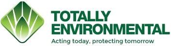 totally-environmental-logo