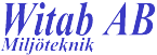 witab.se